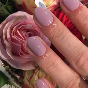 Beauté des mains express avec pose de vernis classique